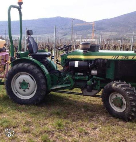 Le bon coin tracteur agricole occasion en alsace - Tracteur tondeuse occasion le bon coin ...