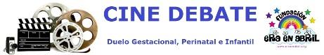 15/08/14: TE INVITAMOS AL CINE-DEBATE