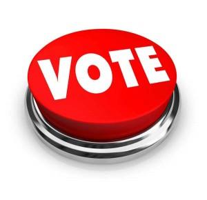 vote11.jpg