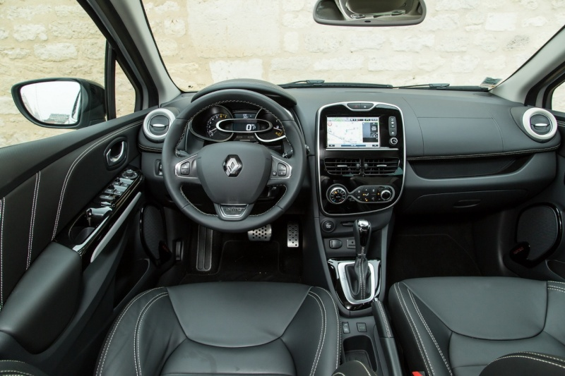 2012 renault clio iv x98 page 13. Black Bedroom Furniture Sets. Home Design Ideas