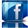 https://i39.servimg.com/u/f39/11/37/25/76/facebo12.png