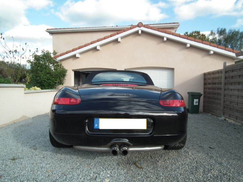 porsche boxster 2004 le bon coin porsche la voiture de sport intemporelle. Black Bedroom Furniture Sets. Home Design Ideas