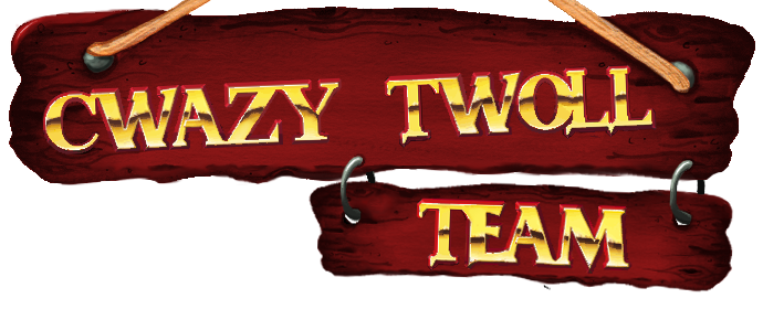 Cwazy Twoll Team