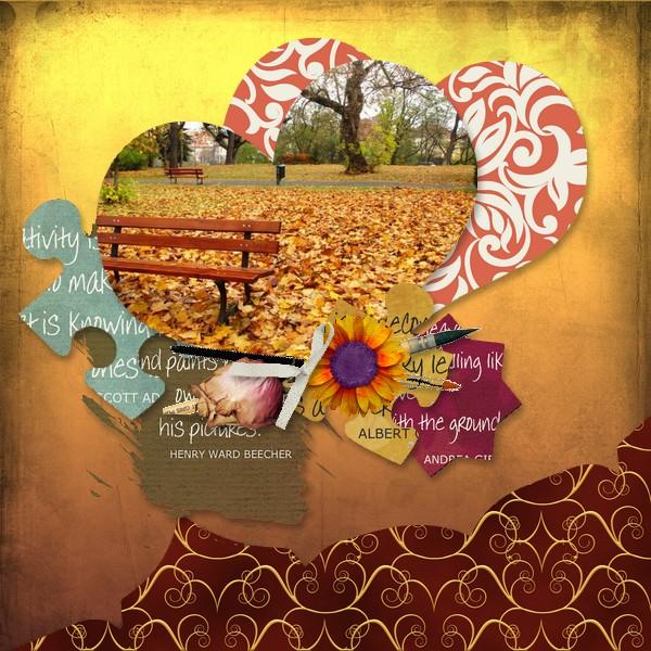 http://i39.servimg.com/u/f39/11/44/77/18/autumn12.jpg