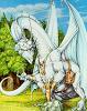 Dragon des Plaines