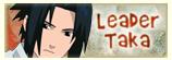 Leader de Taka