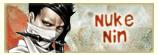 Nuke nin 2