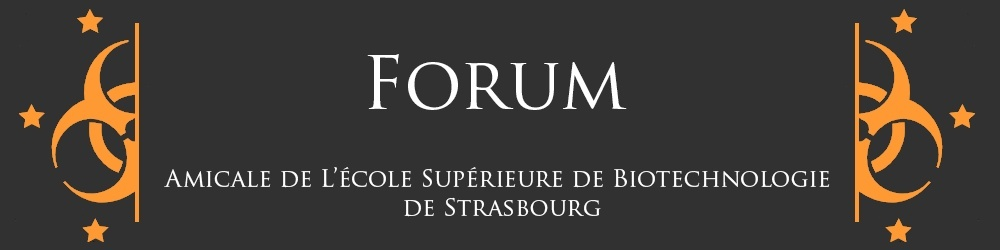 Forum des BS