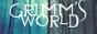 Grimm's World