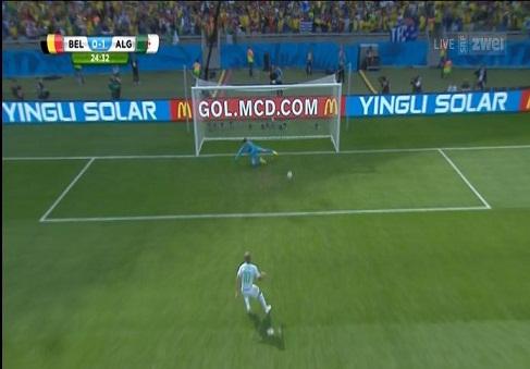 الجزائر وبلجيكا مباشر مشاهدة أهداف 111112.jpg