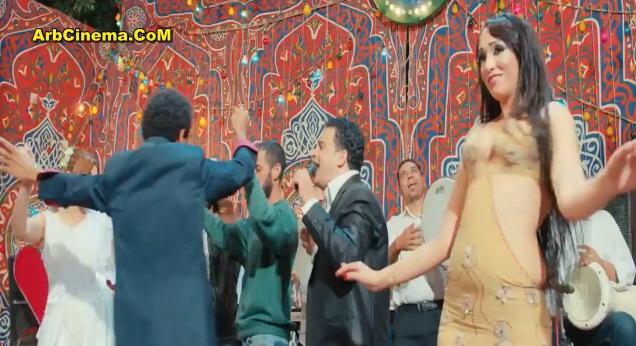 أغنية محمد العدلي صاحب يتصاحب 13.jpg