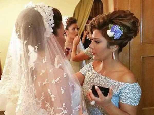 أصالة زفاف ابنة اصاله الشيخ 2014-012.jpg