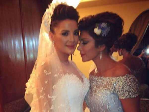 أصالة زفاف ابنة اصاله الشيخ 2014-013.jpg