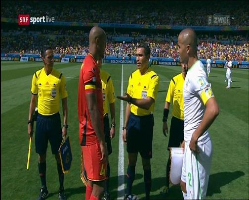 الجزائر وبلجيكا مباشر مشاهدة أهداف 22210.jpg