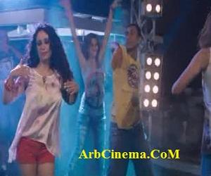 تحميل أغنية هيام جباعي - علي الدي جي من فيلم 4 كوتشينة