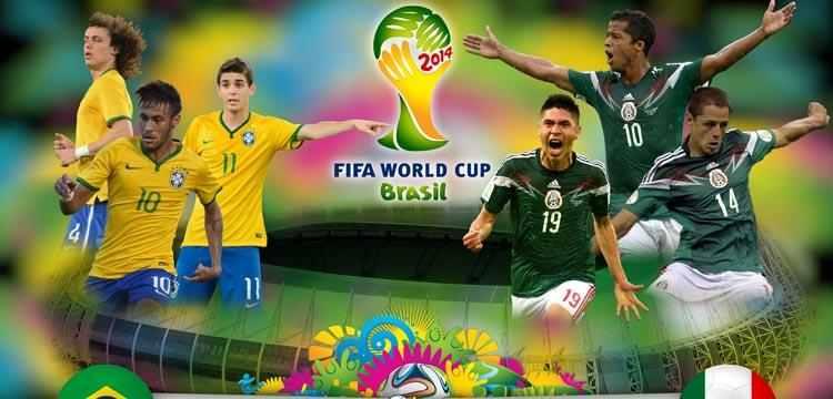 اهداف مباراة البرازيل والمكسيك مشاهدة _2014_11.jpg