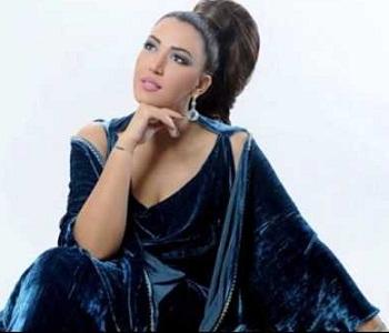 أغنية اسماء المنور خطوة شوقي asmaa10.jpg