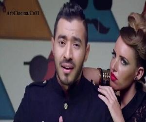 تحميل اغنية احمد بتشان - مقدرش اروح