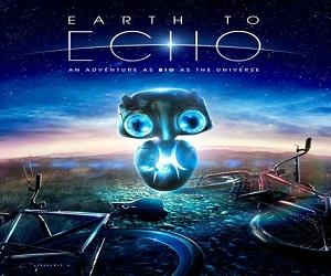 فيلم Earth To Echo 2014 مترجم بجودة CAM
