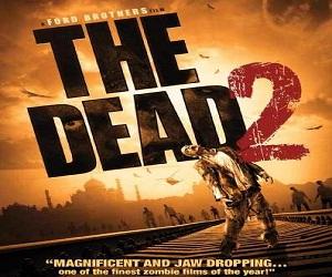 فلم The Dead 2 India 2013 مترجم بجودة 720p BluRay