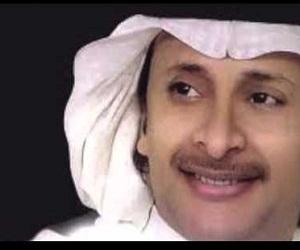 تحميل اغنية عبدالمجيد عبدالله للحين احبك 2015