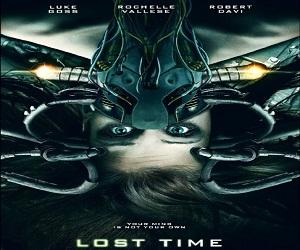 فيلم Lost Time 2014 مترجم نسخة HDRip