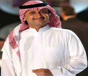 عبدالمجيد majed10.jpg