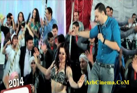 أغنية عمرو المصري حاجه فيلم masry10.jpg