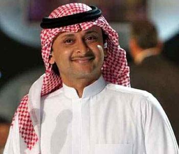 أغنية المجيد عبدالله الفلك تحميل mmaj10.jpg