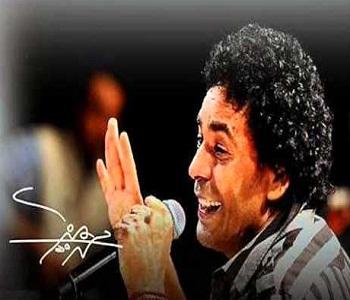 تحميل اغنية محمد منير متحيز 2014