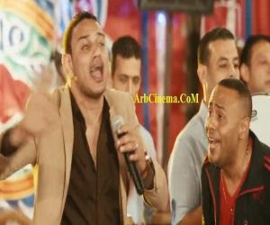 تحميل أغنية حماده الليثي مرجحينا من فيلم النبطشي
