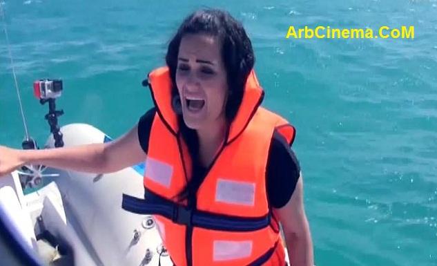 رامز البحر حلقة المصري الحلقة rrrt10.jpg