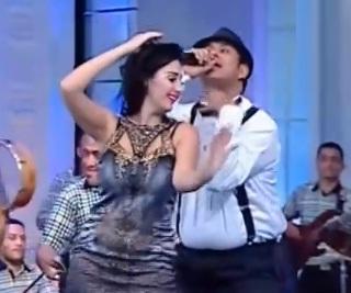 رامز البحر مقلب الراقصة صافيناز safy10.jpg