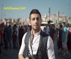 تحميل اغنية سيمور جلال قرري 2014