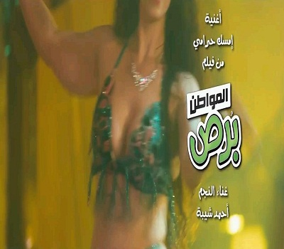 أغنية احمد شيبة إمسك حرامي shebaa10.jpg