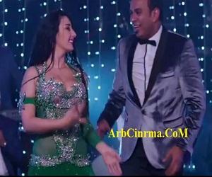 تحميل أغنية يا واد إنت يا أجنبي صافيناز و محمود الليثي