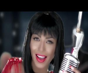 تحميل اغنية دوللي شاهين سنة سعيدة 2015