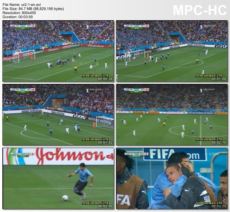 اهداف مباراة أوروجواي وانجلترا [2014/6/19 ur2-1-10.jpg