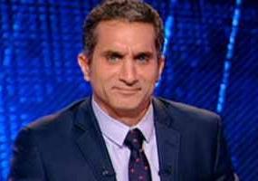 باسم يوسف برنامج البرنامج نهائيآ uuu10.jpg