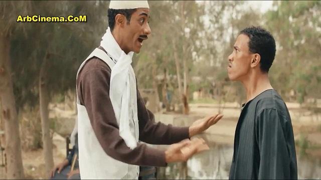 "2014 DVDrip ""محمد رمضان"" wa7ed_12.jpg"