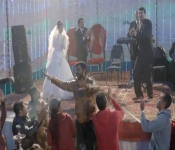 تحميل أغنية هاني الأسمر عم يا جمال من فيلم وش سجون