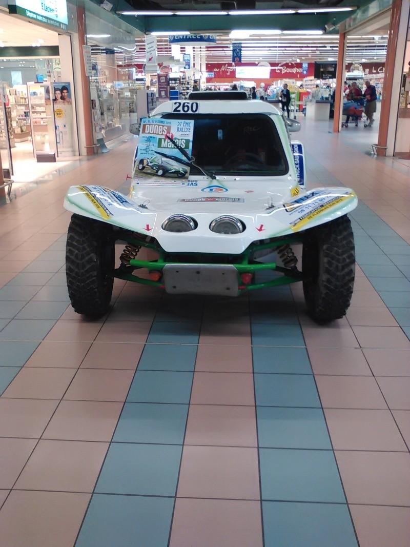 rallye12.jpg