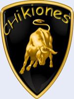 CHIKIONES