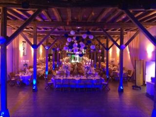 noubliez pas de me retrouver sur le site internet wwwmikael eventscom et la page wwwfacebookmikaelduval79 ou tel 0611741671 - Chateau De Pizay Mariage
