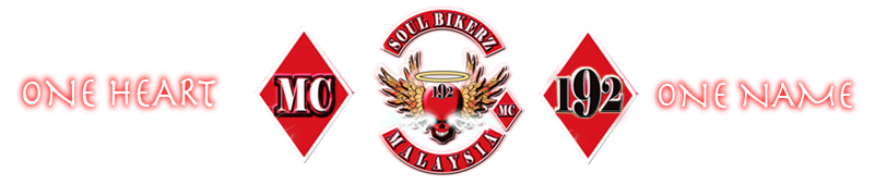 Welcome to Soulbikerz Mc