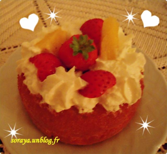 03210 dans desserts