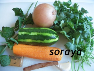 la_bas10 dans soupe