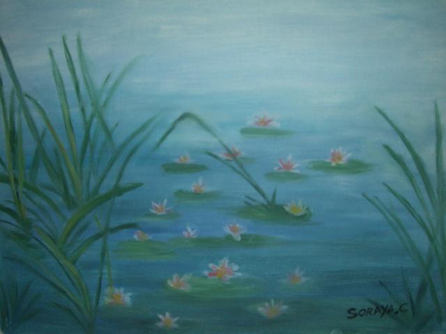 tablea12 dans peintures