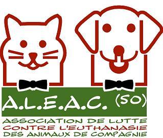 ALEAC'Forum