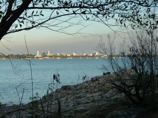 Darwin : La crise du logement ! dans Australie p1020811